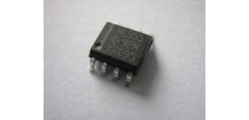 IC NE555 smd