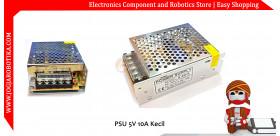 PSU 5V 10A Kecil