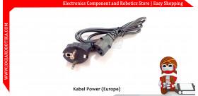 Kabel Power (Europe)