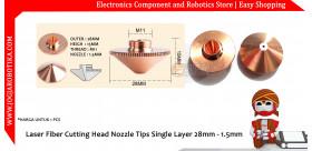 Oscilloscope HANTEK DSO5102P Digital Storage 100MHz 2 Channel
