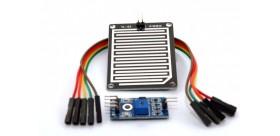 Raindrop Sensor