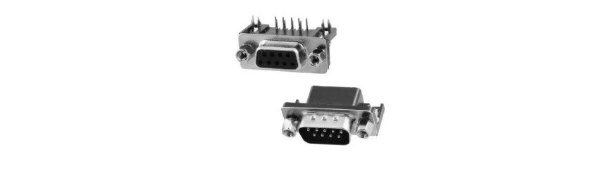 DB Connector