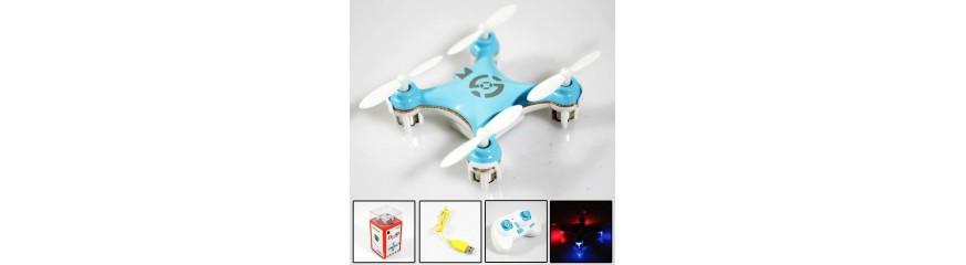 Quadcopter RC Toys