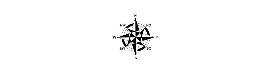 Sensor Compas