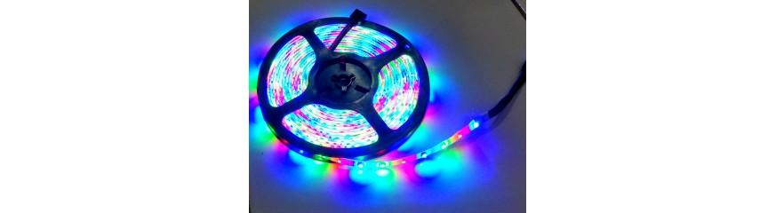 LED Strip / Module