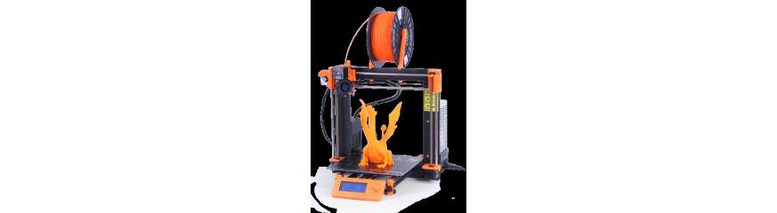 3D Printer & CNC Part