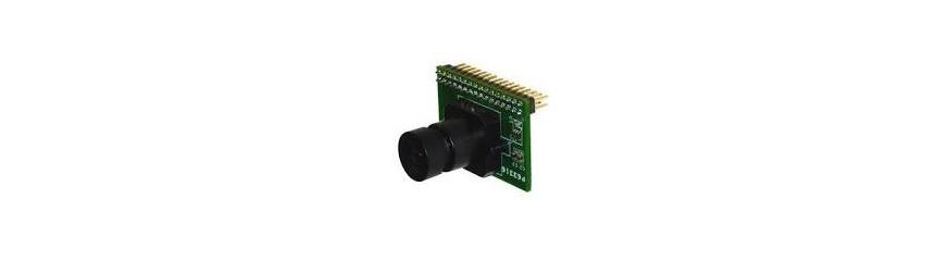 Camera modul