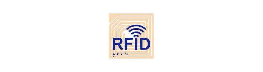 RF ID Modul