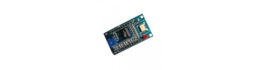 signal modul