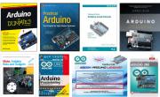 Kumpulan Ebook / Tutorial Arduino