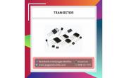 Belajar Elektronika #5: Mengenal Transistor