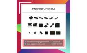 Belajar Elektronika #6: Mengenal Integrated Circuit (IC)